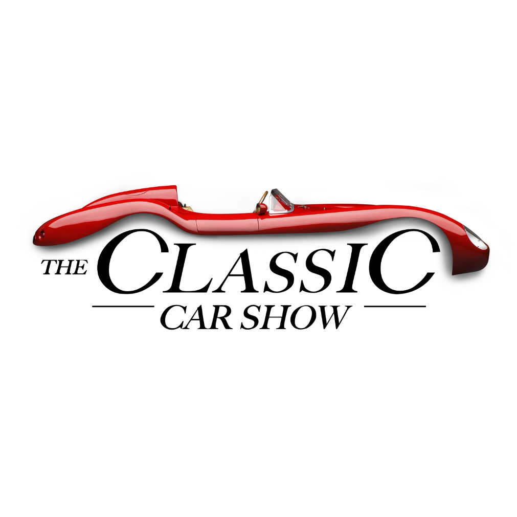 The Classic Car Show A Backstage Pass Into The Glamorous World Of