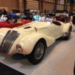 Classic Motor Show 2015 (124)