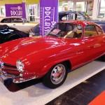 Classic Motor Show 2015 (38)