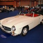 Classic Motor Show 2015 (61)