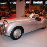 Classic Motor Show 2015 (87)