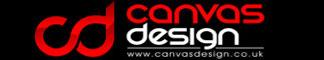 canvas-design-logo