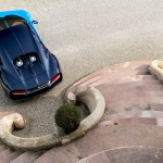 08_CHIRON_Molsheim_rear-up_WEB