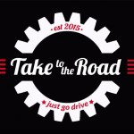 take-to-the-road