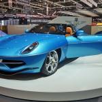 Geneva-2016-Alfa-Romeo