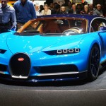 Geneva-2016-Bugatti-Chiron