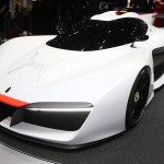 Pininfarina-H2-Speed (10)