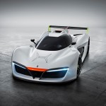 Pininfarina-H2-Speed (11)