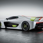 Pininfarina-H2-Speed