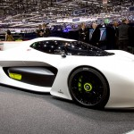 Pininfarina-H2-Speed (2)
