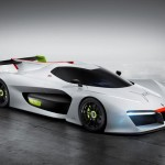 Pininfarina-H2-Speed (5)