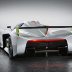 Pininfarina-H2-Speed (6)