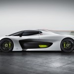 Pininfarina-H2-Speed (7)