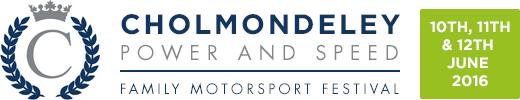 header-cpas-logo-2016
