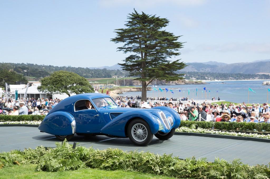 1939-Talbot-Lago-T150C-SS-Pourtout-Coupe