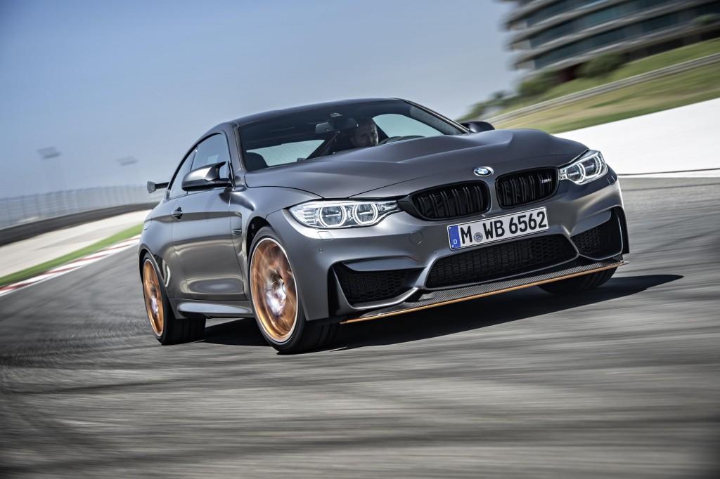 BMW-M4-GTS