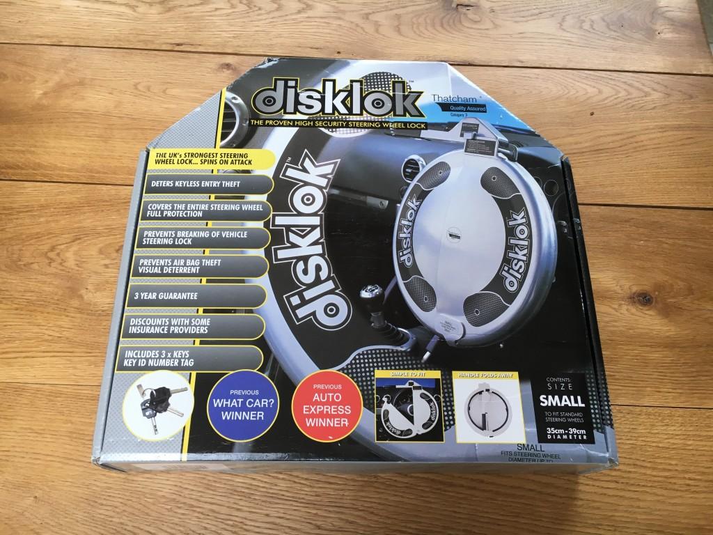 Disklok (1)