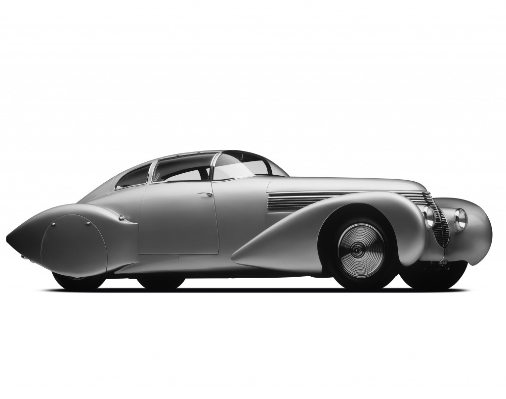 Hispano-Suiza-Dubonnet-Dubonnet-Hispano-Xenia-f3q
