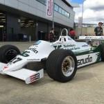 Silverstone Classic 2016 (26)