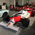 Silverstone Classic 2016 (74)