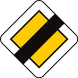 end-of-priority-road-sign-belgium