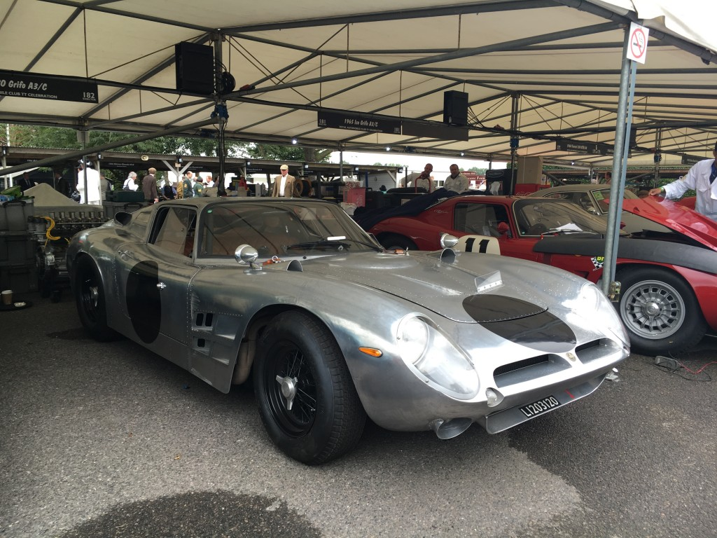 goodwood-revival-2016-138