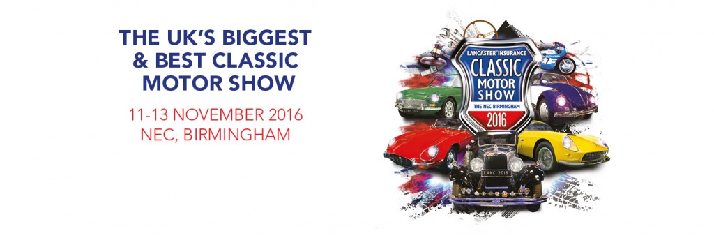 lancaster-insurance-classic-motor-show