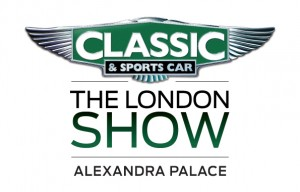 classic-and-sports-car-logo