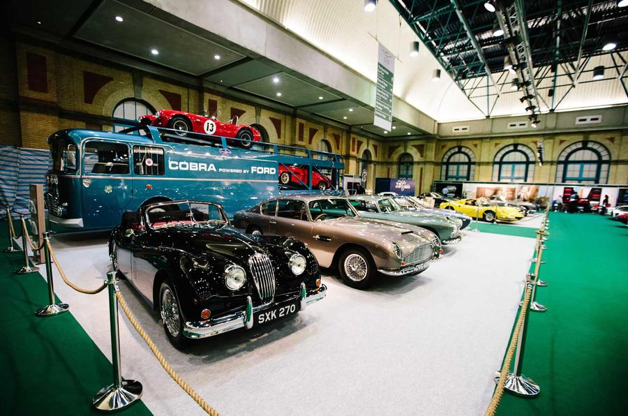 classic-and-sports-car-show