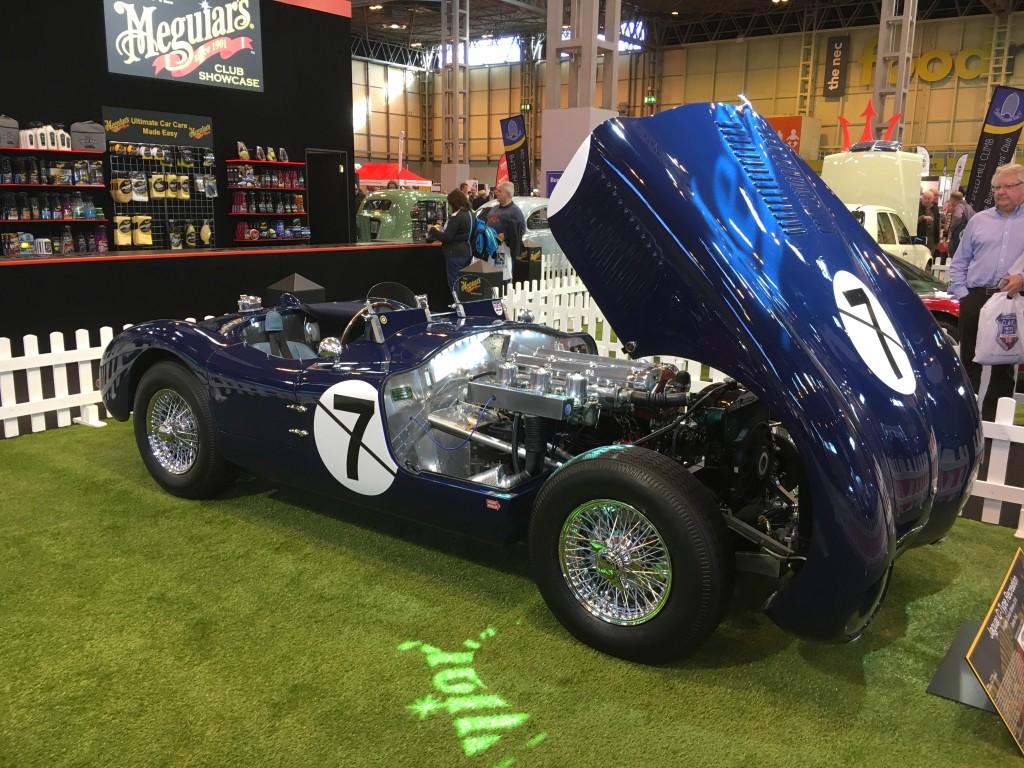 classic-motor-show-2016-134