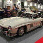 london-classic-car-show-2017 (103)