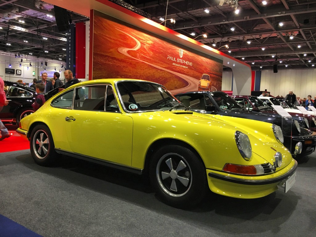 london-classic-car-show-2017 (12)