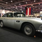 london-classic-car-show-2017 (17)