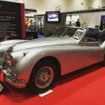 london-classic-car-show-2017 (2)