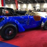 london-classic-car-show-2017 (28)