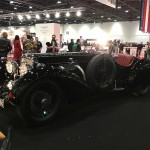 london-classic-car-show-2017 (41)