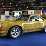 london-classic-car-show-2017 (69)