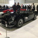 london-classic-car-show-2017 (84)