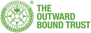 the_outwardboundtrust