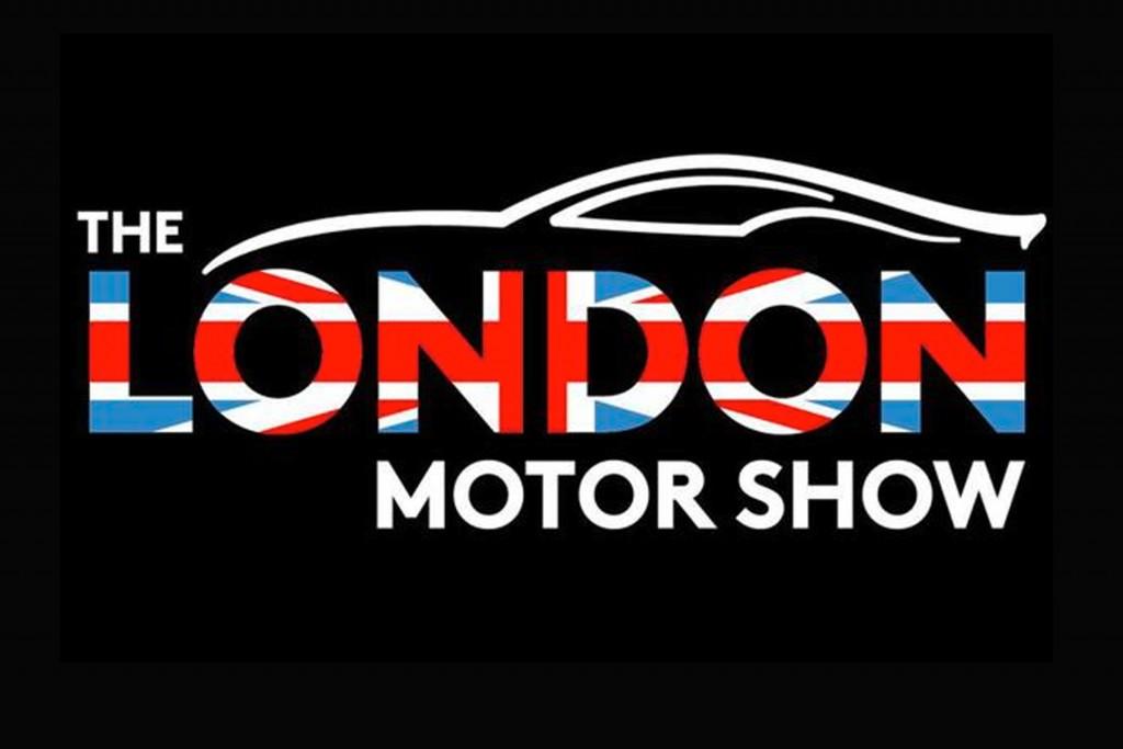 London-Motor-Show-logo