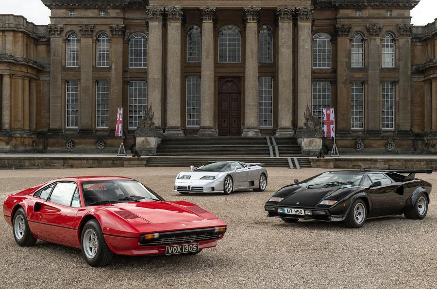 Blenheim-Palace-Classic-and-Supercar-Show