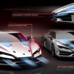 Italdesign ZEROUNO supercar (3)