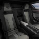 Italdesign ZEROUNO supercar (6)