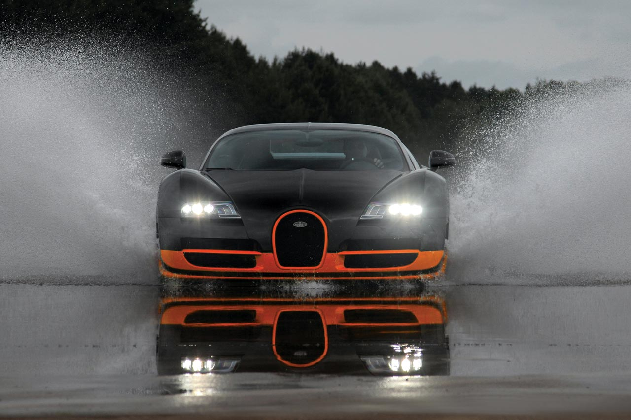 bugatti veyron super sport what a beautiful car my car heaven. Black Bedroom Furniture Sets. Home Design Ideas