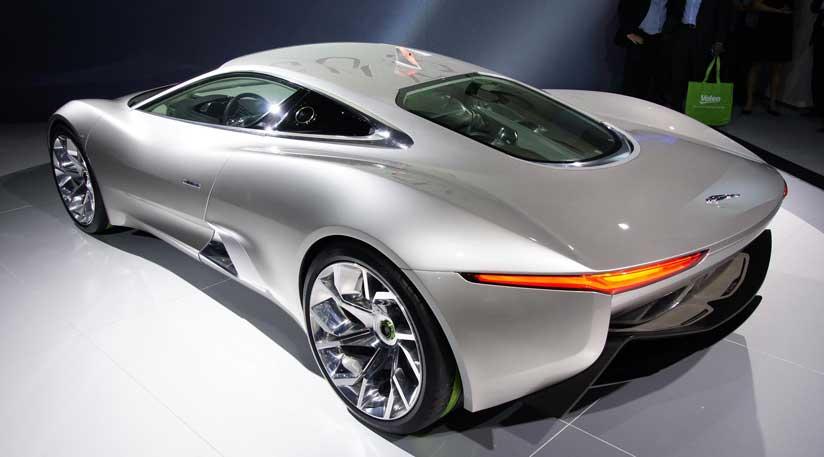 Image Result For Mid Life Crisis Jaguar