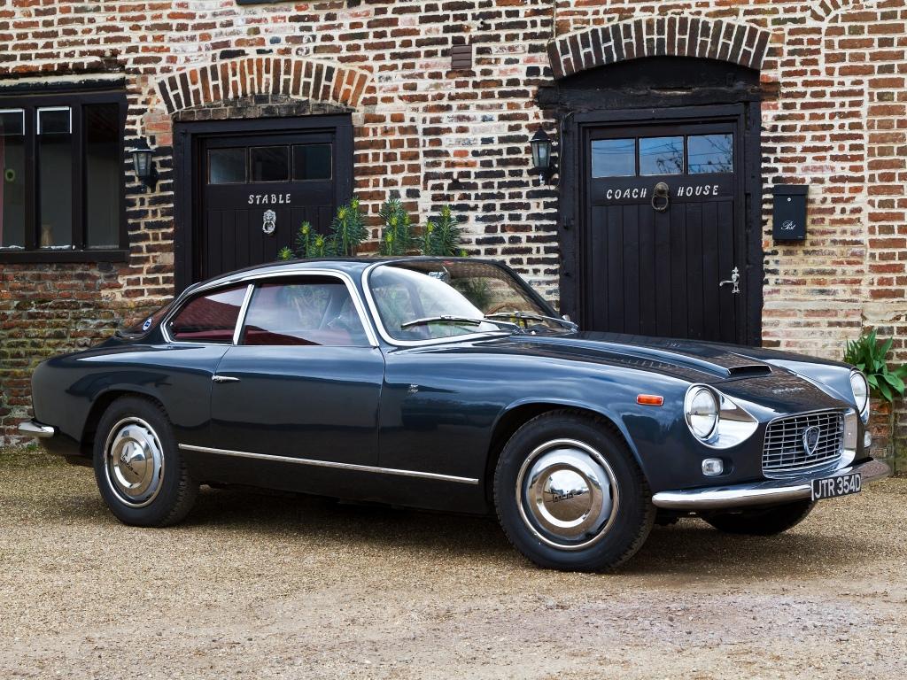 https://www.mycarheaven.com/wp-content/uploads/2011/11/Lancia-Flaminia-Zagato-Super-Sport-side-view.jpg