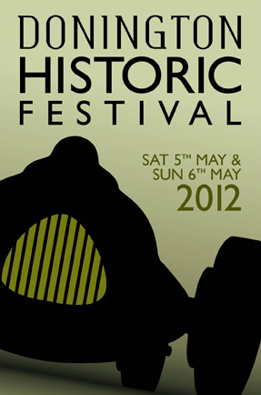 Donington-Historic-Festival-2012