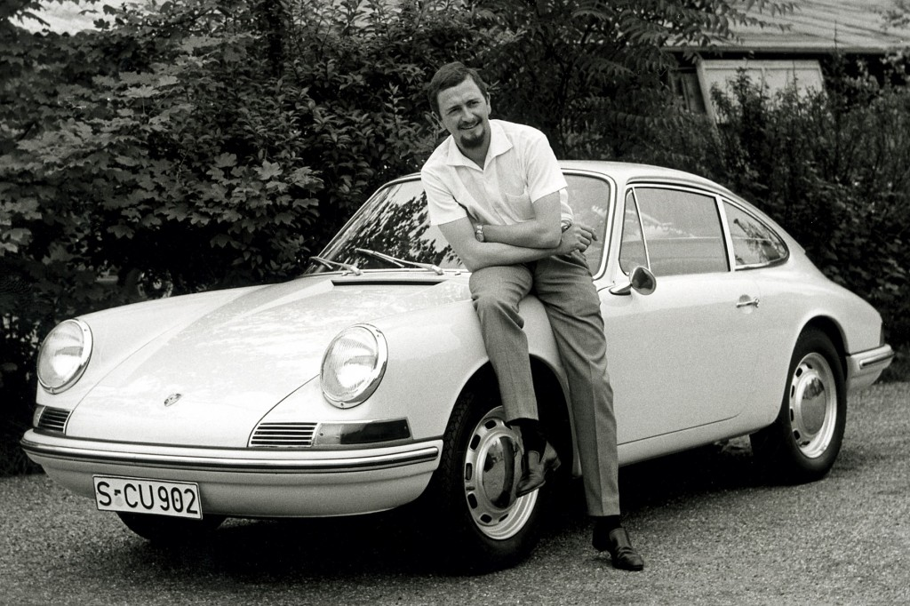 the life and career of ferdinand porsche A grandson of ferdinand porsche, piëch started his career at porsche, before leaving for audi after an agreement that no member of the porsche or piëch families should be involved in the day-to-day operations of the company  personal life and management style edit.