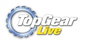 More Top Gear Live related posts, news & competitions.