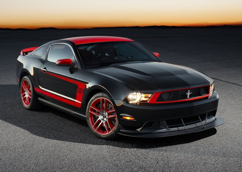 MSN\'s top 15 cars for its dream garage, what are yours? | My Car Heaven